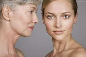 国内干细胞美容抗衰老
