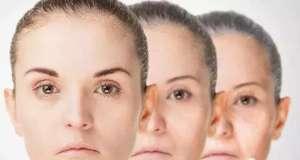 干细胞抗衰老美容中心