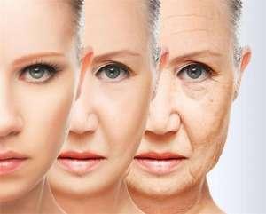 干细胞抗衰老多久有效